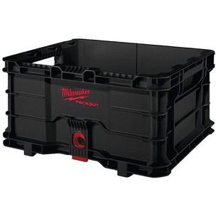 Milwaukee 4932471724 PACKOUT Crate