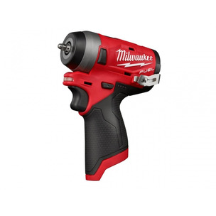 """Milwaukee M12FIW14-0 12V Fuel 1/4"""" Impact Wrench (Body Only)"""