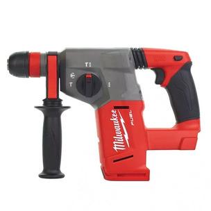 Milwaukee M18CHX-0 M18 18V Fuel SDS+ Hammer Drill (Body Only)