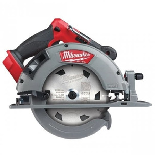 Milwaukee M18FCS66-0 18V Fuel 66mm Circular Saw (Body Only)
