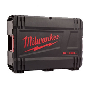 Milwaukee Fuel Stackable Hard Carry Case - For M18FID M18FPD M18FPP2A-502X