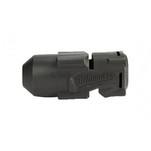 Milwaukee 49162767 Rubber Boot Sleeve For M18FHIWF12 / M18ONEFHIWF12