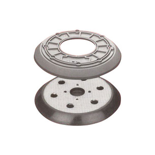 Milwaukee 4932430145 ROS150 Base Plate