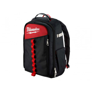 Milwaukee 4932464834 Low Profile Backpack