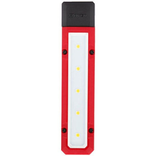Milwaukee FL-LED Alkaline Flood Light 4933464824 (2 x AA Alkaline Batteries)