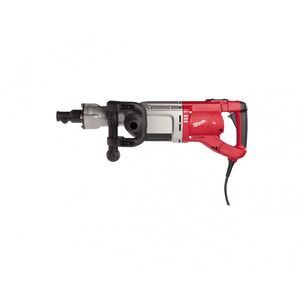 Milwaukee K900K 1600W Breaker K-Hex Steel Reception - 240V