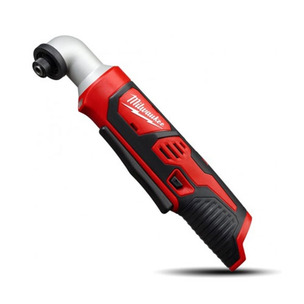 Milwaukee M12BRAID-0 12V Right Angle Drill (Body Only)
