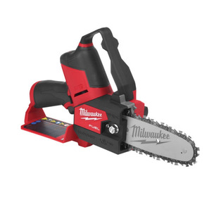 Milwaukee M12FHS 12V Fuel Hatchet Pruning Saw (Body Only)