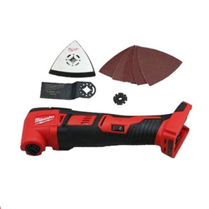 Milwaukee M18BMT-0 18V Compact Multi-Tool (Body Only)