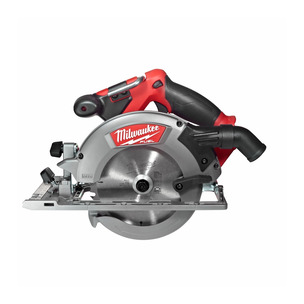 Milwaukee M18CCS55-0 18V Fuel 165mm Circular Saw (Body Only)