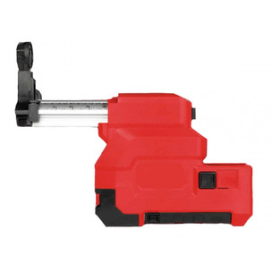 Milwaukee M18CDEX-0 18V Fuel Hammer Dust Extraction (Body Only)