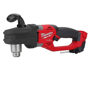 Milwaukee M18CRAD2-0 M18 Fuel Right Angle Drill Body Only
