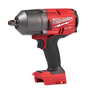"""Milwaukee M18FHIWF12-0 18V Fuel GEN2 1/2"""" Impact Wrench (Body Only)"""