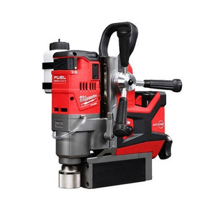 Milwaukee M18FMDP-0 18V Fuel Magnetic Drill Press (Body Only)