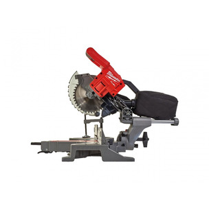 Milwaukee M18FMS190-0 18V Fuel 190mm Mitre Saw (Body Only)