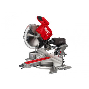 Milwaukee M18FMS305-0 18V Fuel 305mm Mitre Saw (Body Only)