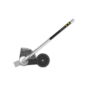 Mikwaukee M18FOPH-EA Fuel Edger Attachment for Power Head (Bare Unit)