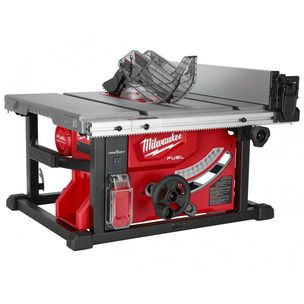 M18FTS210-0 M18 One Key FUEL 210mm Table Saw (Body Only)