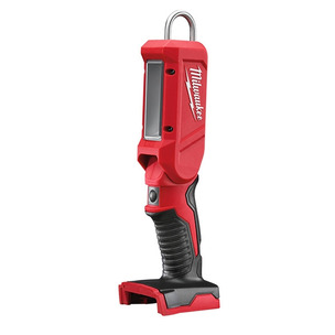 Milwaukee M18IL-0 18V TrueView LED Pivoting Inspection Light Torch (Body Only)