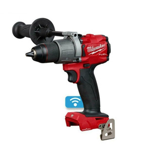Milwaukee M18ONEPD2-0 18V GEN3 ONE-KEY Combi Drill (Body Only)
