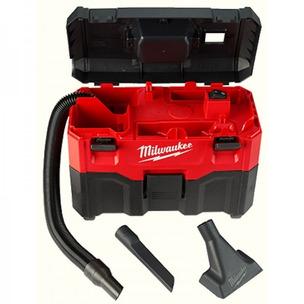 Milwaukee M18VC2 18V Wet/Dry Vacuum (Body Only)