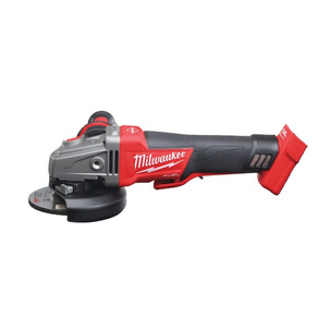 Milwaukee M18CAG115XPDB-0 18V Fuel 115mm Brushless Angle Grinder (Body Only)