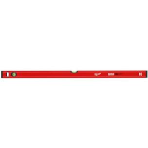 "Milwaukee 4932459093 102cm/40"" Redstick Slim Level"