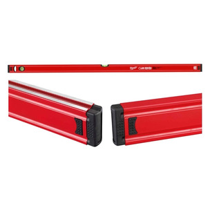 "Milwaukee 4932459094 120cm/48"" Redstick Slim Box Level"