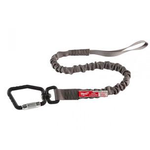 Milwaukee 4932471353 15kg Locking Tool Lanyard (1 Piece)