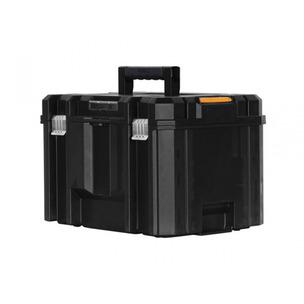 DeWalt DWST1-71195 TSTAK Deep Toolbox 23L