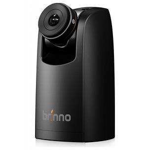 Brinno TLC200 Pro 32 GB Capacity Camcorder - Black