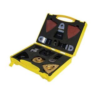 Nipper N20MAK 20 Piece Accessory kit