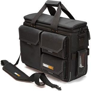 TOUGHBUILT TOU-EL-1-L Large Laptop Bag