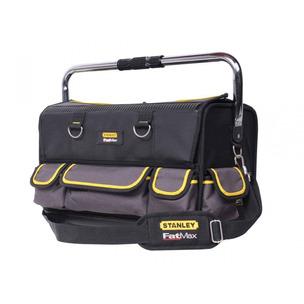 Stanley 1-70-719 FatMax Plumbing Bag