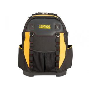 Stanley 195611 FatMax Technician's Tool Backpack Rucksack