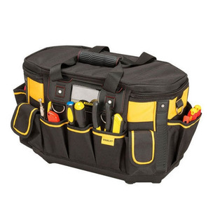 Stanley FMST1-70749 FatMax Rigid Top Tool Bag