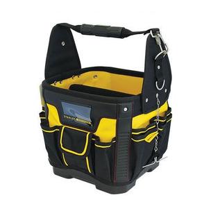 Stanley 1-93-952 FatMax Technician's Tool Bag