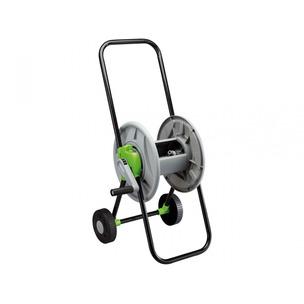 Draper GWHC 45m Garden Hose Reel Cart