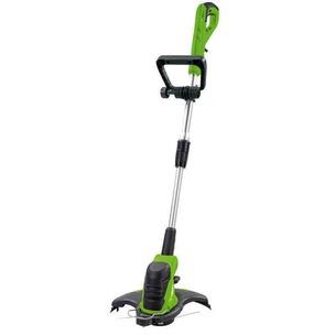 Draper 45927 230V Grass Trimmer
