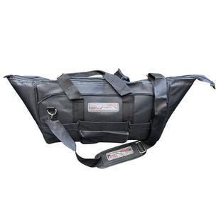 Powertoolmate Tool Bag