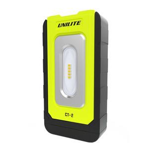 Unilite CT-2 LED Folding Pocket Torch