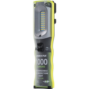 Unilite PS-IL10R USB Rechargeable Inspection Light