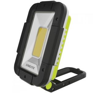 Unilite SLR-1750 LED Rechargeable Folding Site Work Light 1750 Lumens