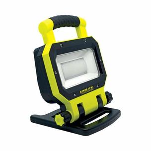 Unilite SLR 3000 LED Rechargeable Work Light 30w 3000 lumens