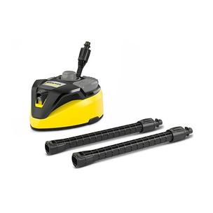 Karcher T7 PLUS T-Racer Surface Cleaner