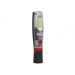 Sealey LED1001 8W LED Rechargeable Inspection Lamp