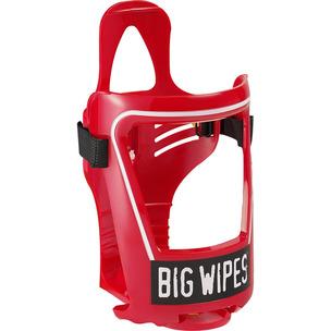 Big Wipes Cage Van/Wall Bracket