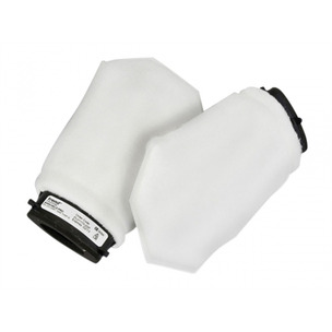 Trend AIR/P/1 THP2 Filter Pack for Airshield Pro (pair)