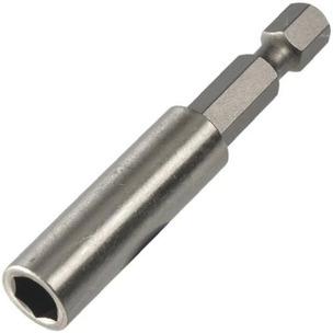 DeWalt DT7500-QZ 25x60mm Magnetic Bit Holder
