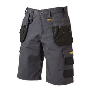 DW/SHORTS  Dewalt Cheverley Shorts